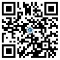 海南职业技术学院官方网站