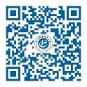 海南职业技术学院官方微信